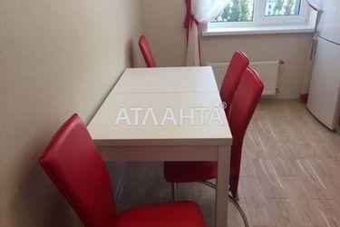 Изображение 10 — сдается посуточно 2-комнатная в Приморском районе: 0 у.е.
