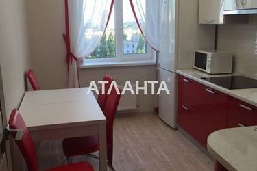 Изображение 11 — сдается посуточно 2-комнатная в Приморском районе: 0 у.е.