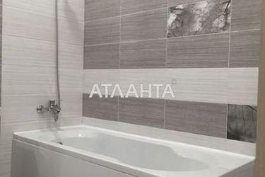 Изображение 12 — сдается посуточно 2-комнатная в Приморском районе: 0 у.е.