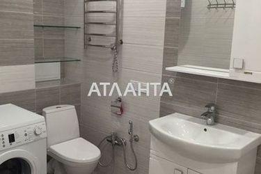 Изображение 13 — сдается посуточно 2-комнатная в Приморском районе: 0 у.е.