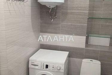 Изображение 14 — сдается посуточно 2-комнатная в Приморском районе: 0 у.е.