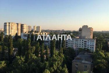 Изображение 15 — сдается посуточно 2-комнатная в Приморском районе: 0 у.е.