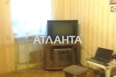 Изображение 2 — продается 2-комнатная в Малиновском районе: 42000 у.е.
