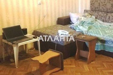 Зображення 3 — продається 2-кімнатна в Малиновському районі: 42000 у.е.