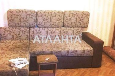 Зображення 4 — продається 2-кімнатна в Малиновському районі: 42000 у.е.