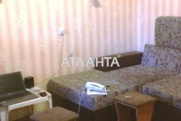 Изображение 6 — продается 2-комнатная в Малиновском районе: 42000 у.е.