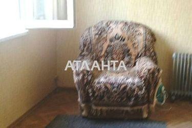 Зображення 7 — продається 2-кімнатна в Малиновському районі: 42000 у.е.