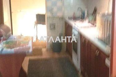Зображення 8 — продається 2-кімнатна в Малиновському районі: 42000 у.е.
