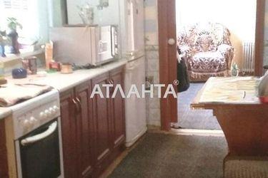 Изображение 9 — продается 2-комнатная в Малиновском районе: 42000 у.е.