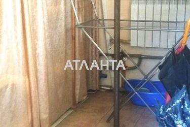 Зображення 10 — продається 2-кімнатна в Малиновському районі: 42000 у.е.