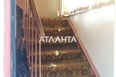 Изображение 11 — продается 2-комнатная в Малиновском районе: 42000 у.е.