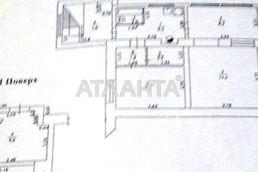 Зображення 13 — продається 2-кімнатна в Малиновському районі: 42000 у.е.