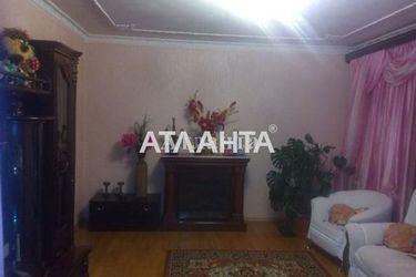 Изображение 2 — продается многокомнатная в Приморском районе: 60000 у.е.