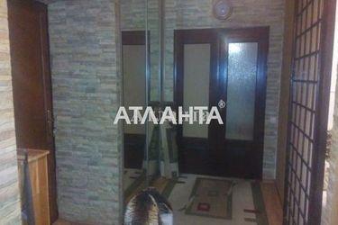 Изображение 3 — продается многокомнатная в Приморском районе: 60000 у.е.