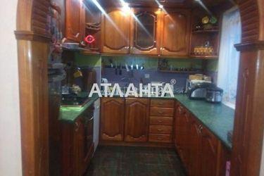 Изображение 4 — продается многокомнатная в Приморском районе: 60000 у.е.