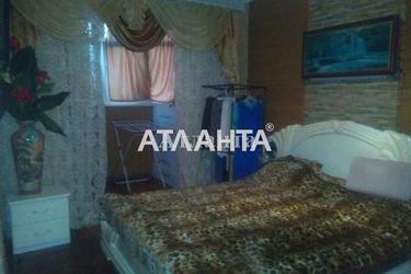 Изображение 5 — продается многокомнатная в Приморском районе: 60000 у.е.
