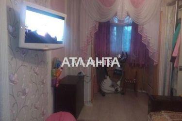 Изображение 7 — продается многокомнатная в Приморском районе: 60000 у.е.