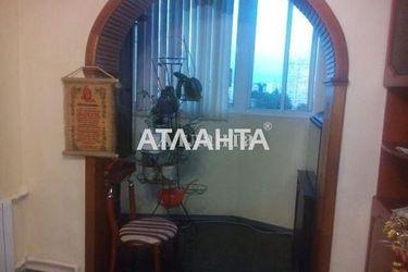 Изображение 9 — продается многокомнатная в Приморском районе: 60000 у.е.