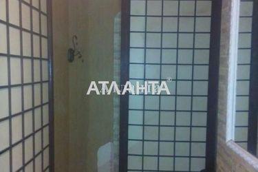 Изображение 10 — продается многокомнатная в Приморском районе: 60000 у.е.