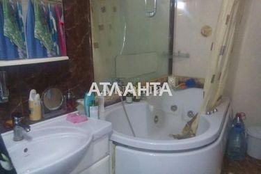 Изображение 11 — продается многокомнатная в Приморском районе: 60000 у.е.
