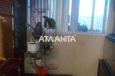 Изображение 12 — продается многокомнатная в Приморском районе: 60000 у.е.