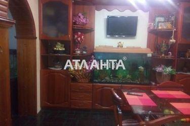 Изображение 13 — продается многокомнатная в Приморском районе: 60000 у.е.