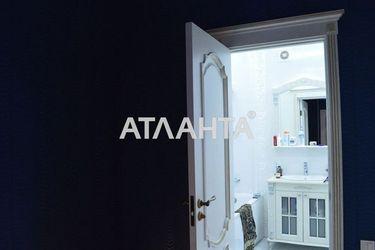 Зображення 5 — продається 1-кімнатна в Крижанівці: 65000 у.е.