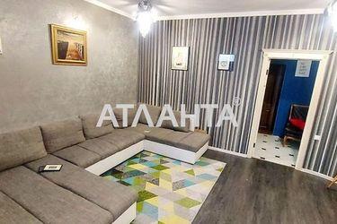 продається 1-кімнатна в Крижанівці — 65000 у.е.