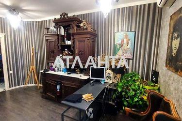 Зображення 3 — продається 1-кімнатна в Крижанівці: 65000 у.е.