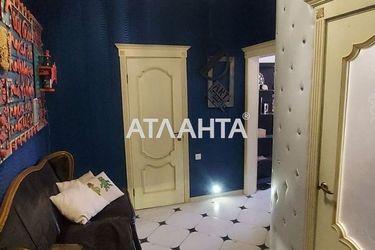 Зображення 6 — продається 1-кімнатна в Крижанівці: 65000 у.е.