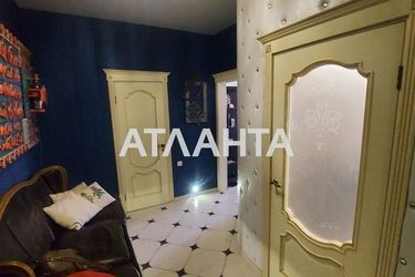 Зображення 8 — продається 1-кімнатна в Крижанівці: 65000 у.е.