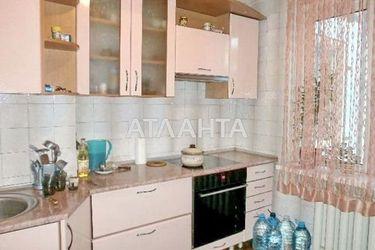 Изображение 5 — продается многокомнатная в Киевском районе: 55000 у.е.