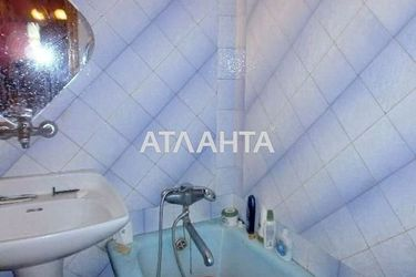Изображение 6 — продается многокомнатная в Киевском районе: 55000 у.е.