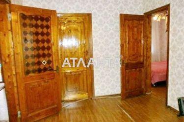 Изображение 8 — продается многокомнатная в Киевском районе: 55000 у.е.