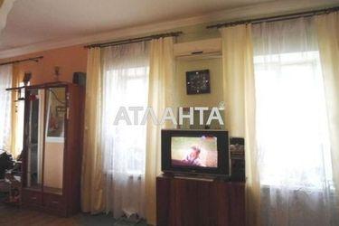 Зображення 2 — продається багатокімнатна в Приморському районі: 75000 у.е.