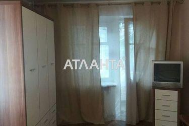 продается 1-комнатная в Приморском районе — 45000 у.е.
