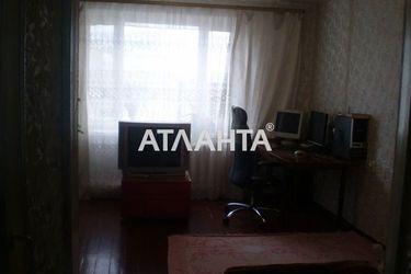 Изображение 3 — продается многокомнатная в Приморском районе: 65000 у.е.