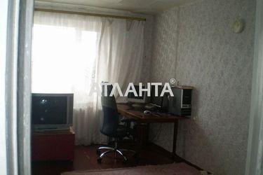 Изображение 4 — продается многокомнатная в Приморском районе: 65000 у.е.