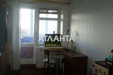 Изображение 5 — продается многокомнатная в Приморском районе: 65000 у.е.