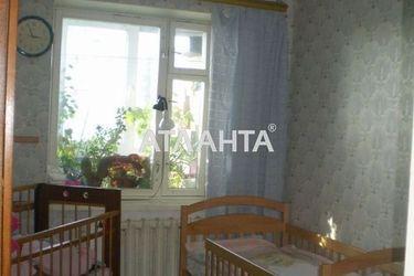 Изображение 6 — продается многокомнатная в Приморском районе: 65000 у.е.