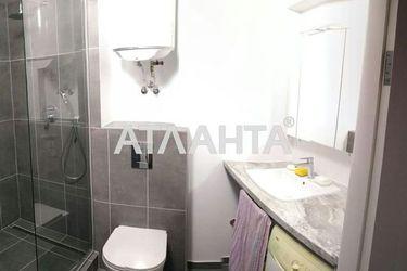 Изображение 8 — продается многокомнатная в Приморском районе: 65000 у.е.
