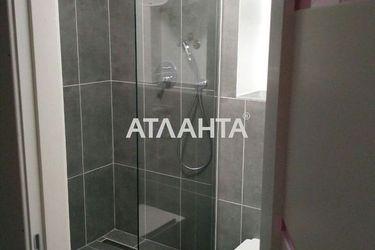 Изображение 10 — продается многокомнатная в Приморском районе: 65000 у.е.