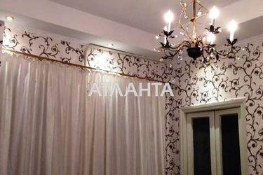 продается 1-комнатная в Приморском районе — 30500 у.е.