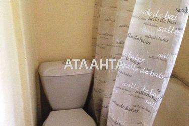 Изображение 3 — продается 1-комнатная в Приморском районе: 30500 у.е.