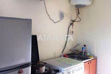Изображение 4 — продается 1-комнатная в Приморском районе: 30500 у.е.