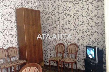 Изображение 5 — продается 1-комнатная в Приморском районе: 30500 у.е.