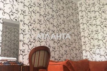 Изображение 7 — продается 1-комнатная в Приморском районе: 30500 у.е.
