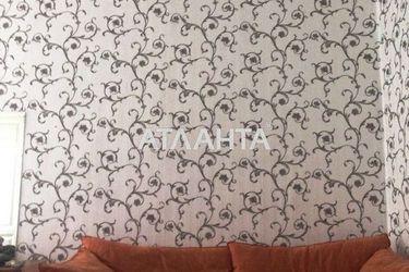 Изображение 8 — продается 1-комнатная в Приморском районе: 30500 у.е.
