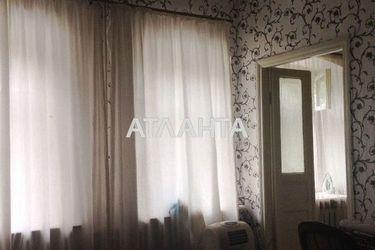 Изображение 9 — продается 1-комнатная в Приморском районе: 30500 у.е.