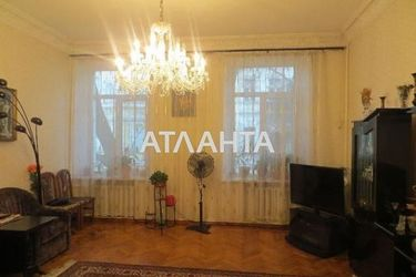Изображение 2 — продается многокомнатная в Приморском районе: 85000 у.е.